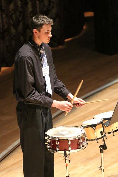 20180406 Percussion Ensembles-0118.jpg