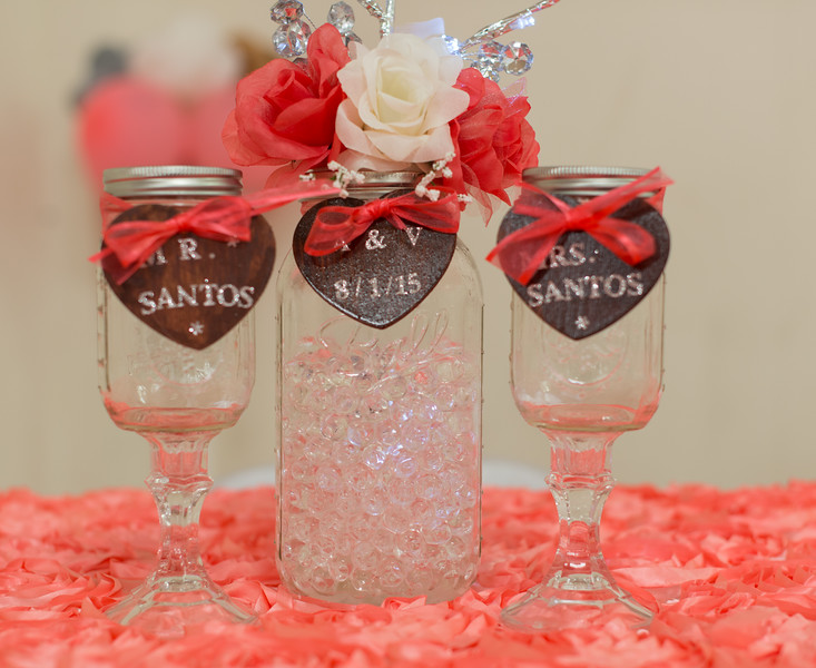 Houston-Santos-Wedding-Photo-Portales-Photography-131.jpg