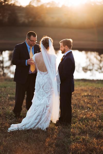 Cox Wedding-420.jpg