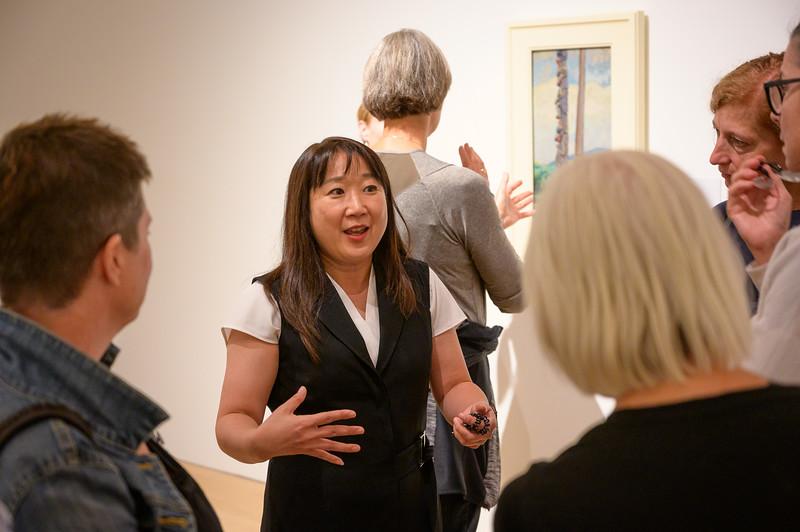 Emily-Carr-Curator-Tours-084.jpg