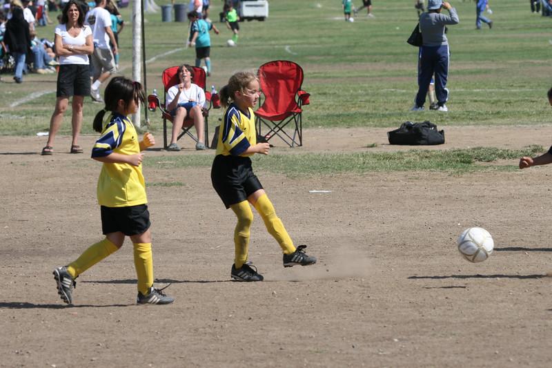 Soccer07Game3_173.JPG