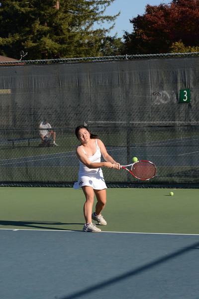 Menlo Tennis 2.jpg