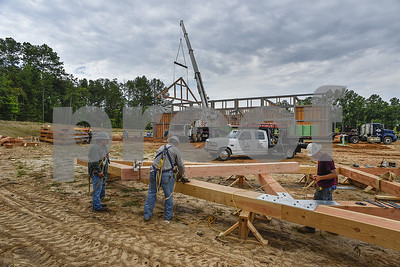 new-christ-church-south-campus-progresses-with-new-facility-expanded-ministry-opportunities