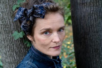 Anna Peschke