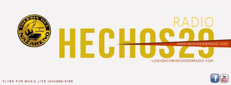 RadioHechos29 Cover.jpg