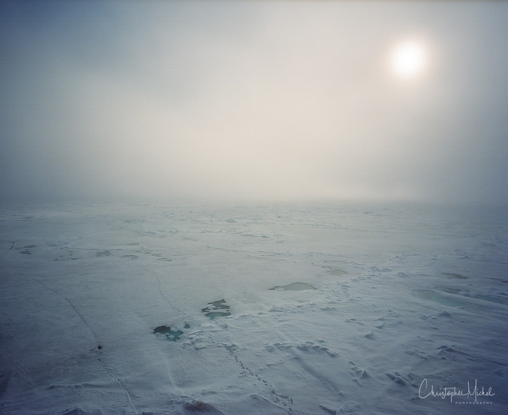 North Pole Mamiya 2.jpg