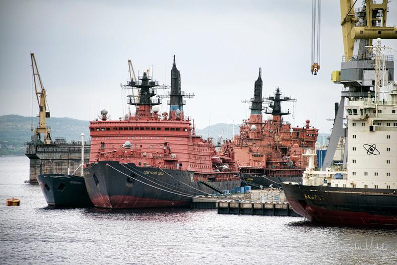 150627_Murmansk_Underway1_3064.jpg