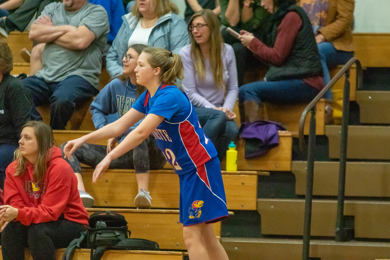 11.15 Brooke Wieland Jhawk Basketball (211 of 279).jpg