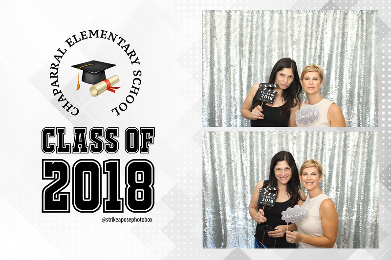 Chaparral_Graduation_2018_Prints_00002.jpg