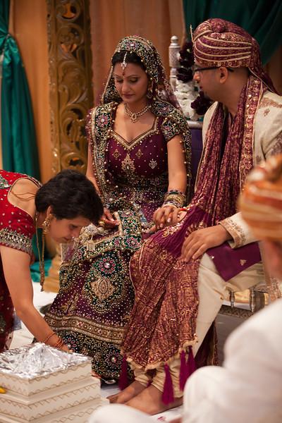 Shikha_Gaurav_Wedding-984.jpg