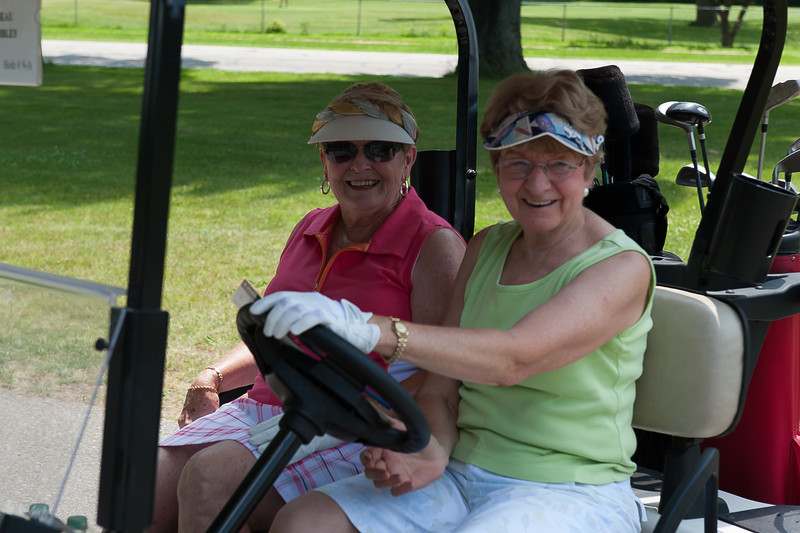 20130623 ABVM Golf Outing-9428.jpg