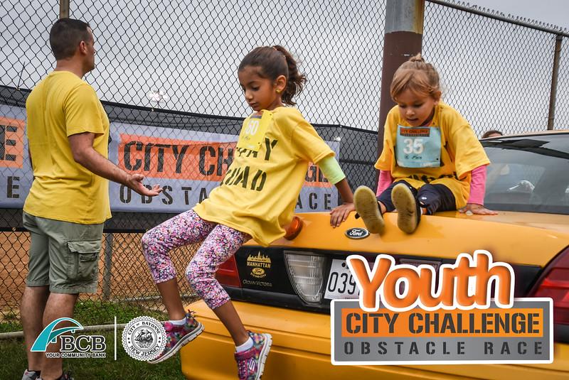 YouthCityChallenge2017-409.jpg