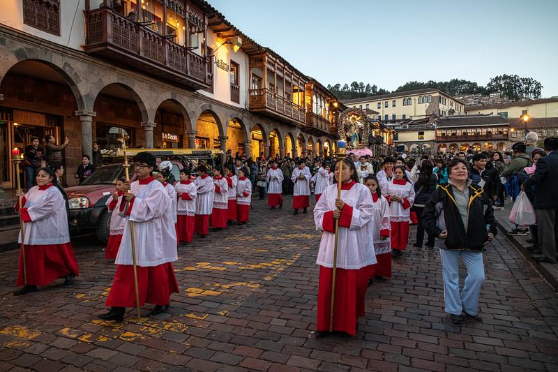Cusco - Plaza De Armas-8071.jpg