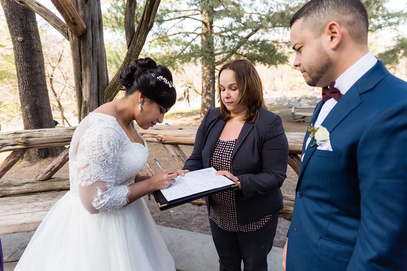 Central Park Wedding - Ariel e Idelina-63.jpg