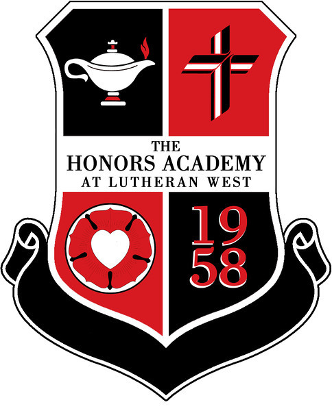 Honors Academy Shield lantern and cross copy.jpg
