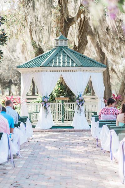 ELP0312 DeRoxtro Oak-K Farm Lakeland wedding-897.jpg