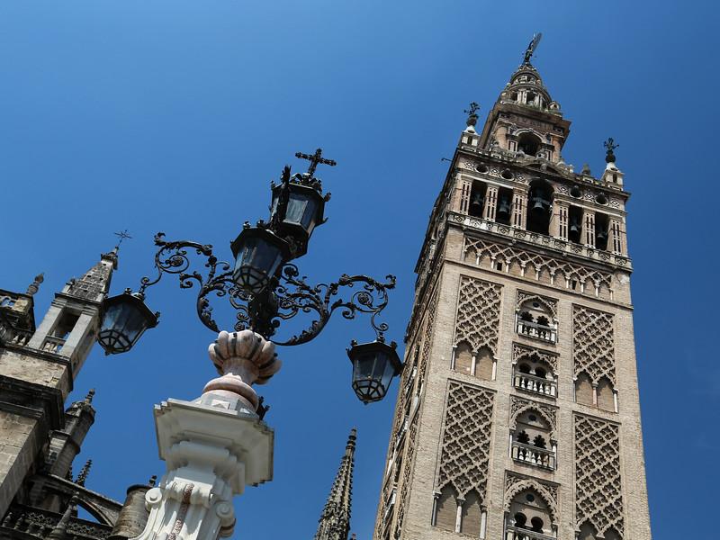 Seville 12.jpg
