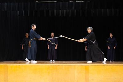 2018-10-27 Embu at Aki Matsuri
