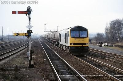 Class 60 60051-60075