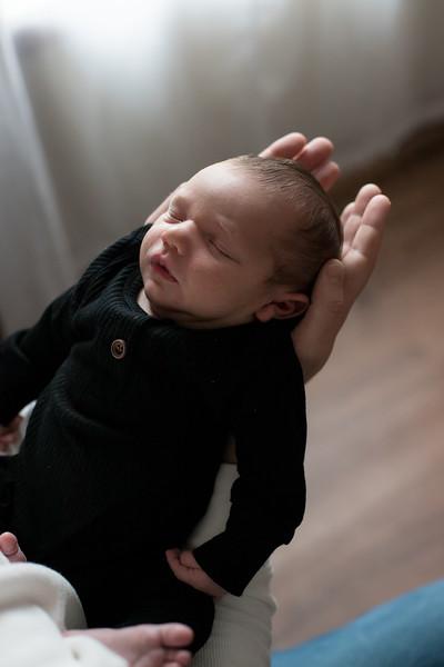 Baby Harlan-111.jpg