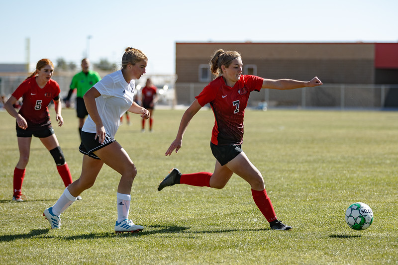 Oct 12 Uintah vs Canyon View PLAYOFF 24.JPG