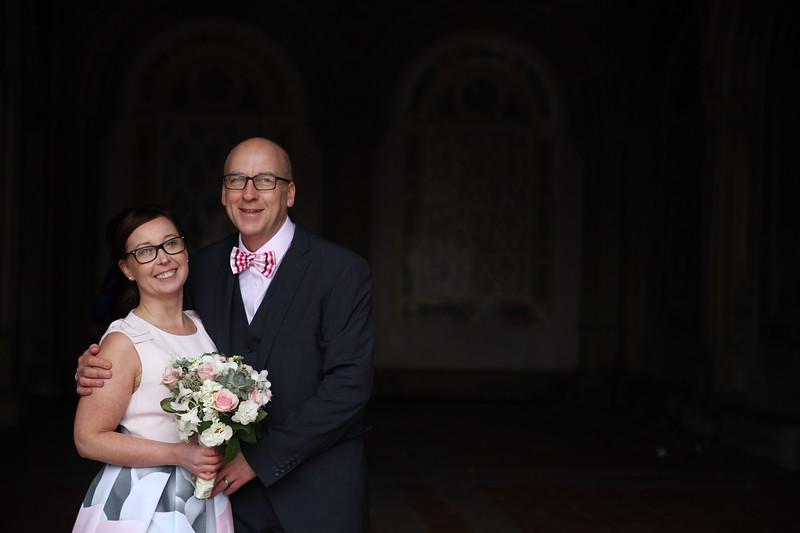 Central Park Wedding - Amanda & Kenneth (94).JPG