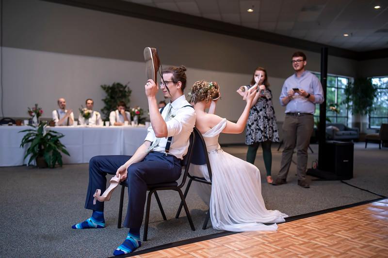 Taylor & Micah Wedding (0824).jpg