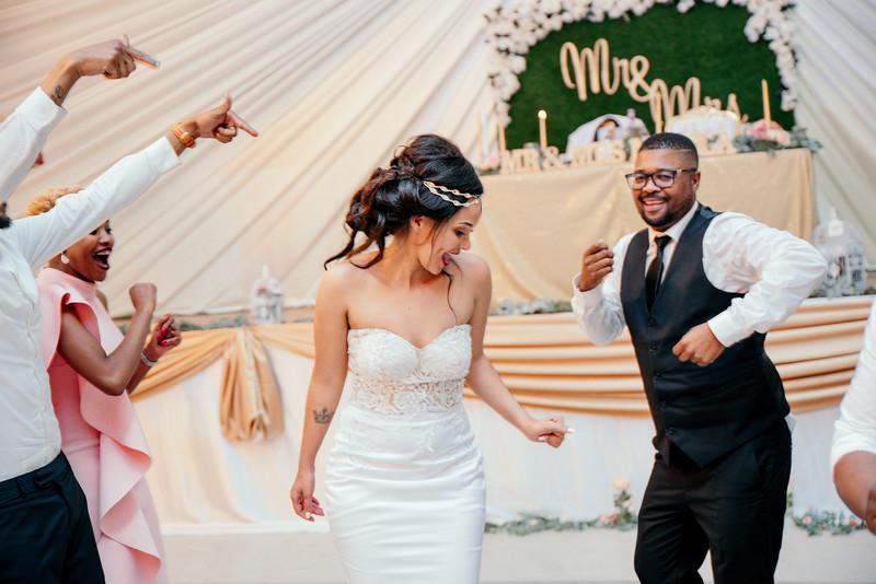 14 DECEMBER 2018 - VUKILE & BERENICE WEDDING 1-485.jpg