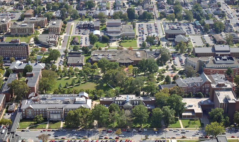 campus3119.jpg