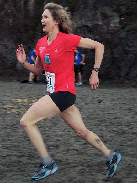 2005 Stewart Mountain 10-Mile XC - img0226.jpg