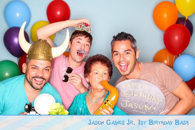 Jason's 1st Birthday-175.jpg