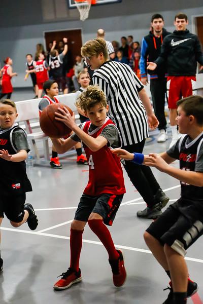 Upward Action Shots K-4th grade (1035).jpg