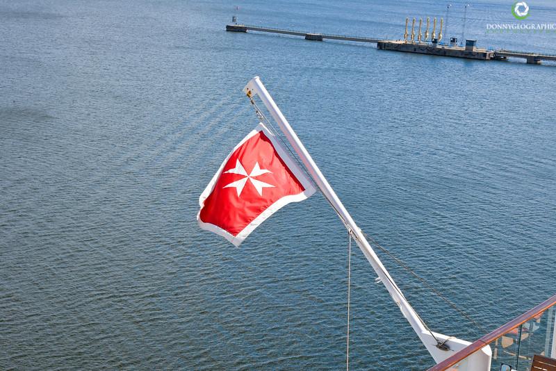 Denmark Flag.jpg