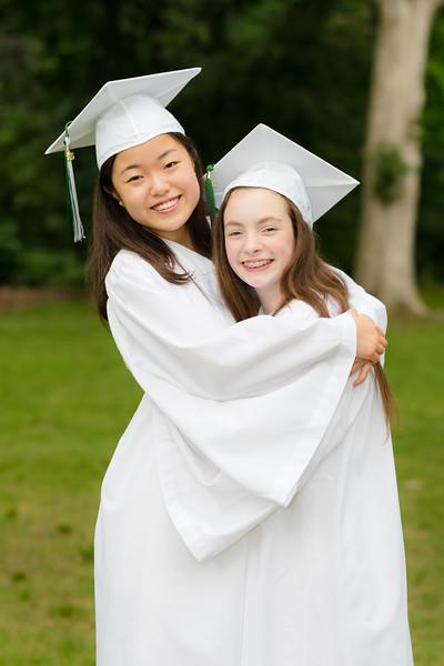 2015-06 Squasoni graduation 0339.jpg