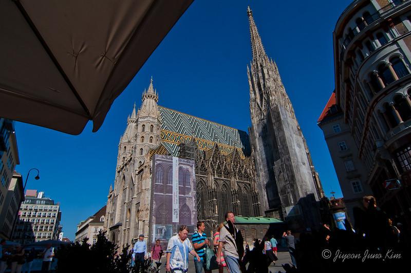 Vienna-Austria-st-Stephen.jpg