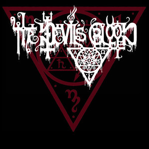 DEVILS BLOOD, The  (NL)