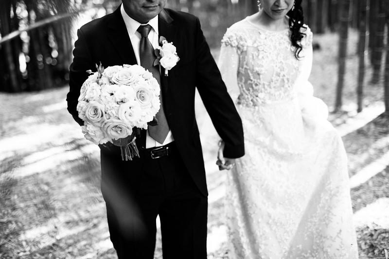 17_Wendy&Jeff_Wedding_0249.jpg