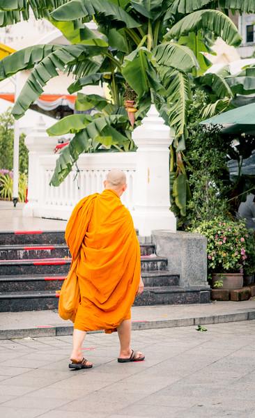 Thailand-003-5.jpg