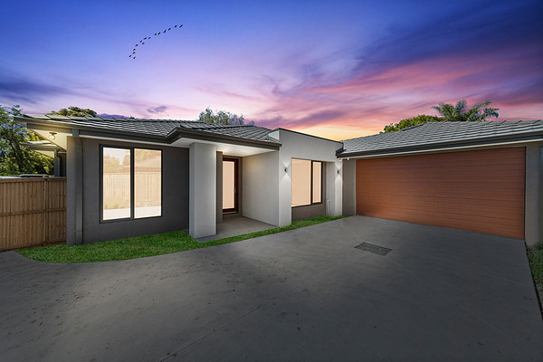 44a Pearcdale Road Pearcedale
