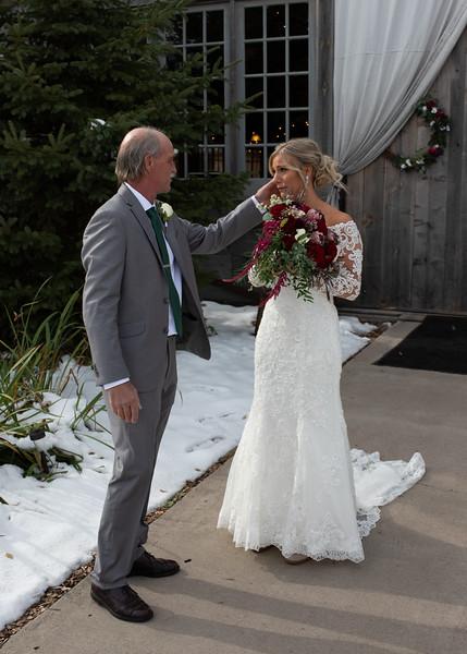 Blake Wedding-214.jpg