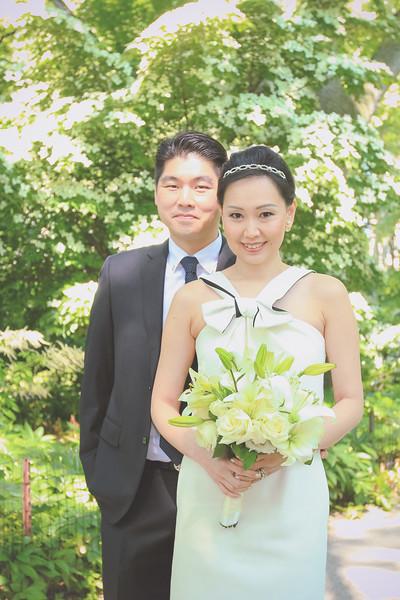 Yeane & Darwin - Central Park Wedding-7.jpg