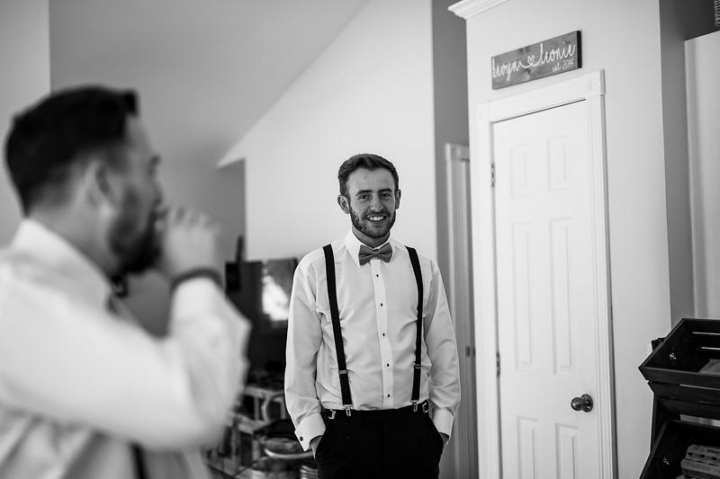 salmon-arm-wedding-photographer-highres-1439.jpg
