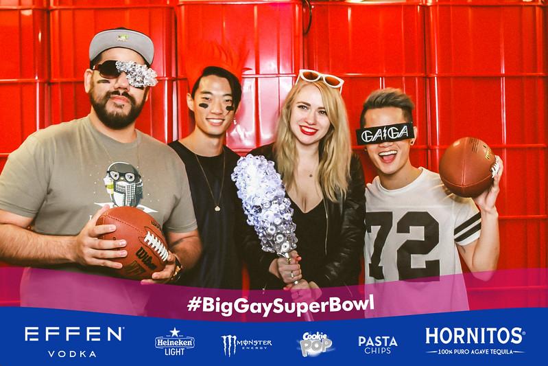 Big Gay Super Bowl Party 2017-059.jpg