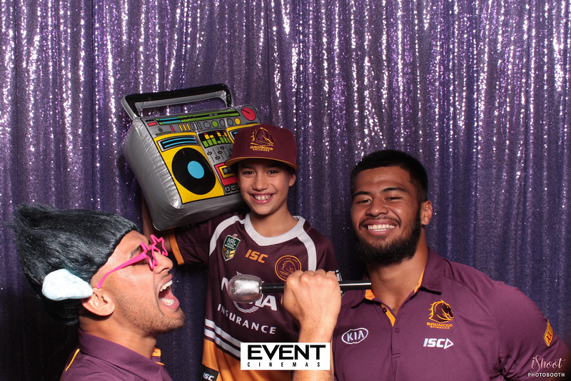 83Broncos-Members-Day-Event-Cinemas-iShoot-Photobooth.jpg