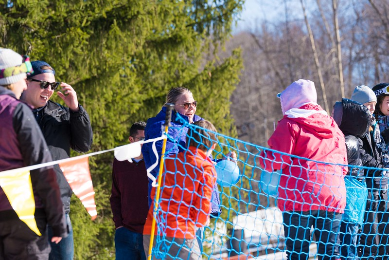 56th-Ski-Carnival-Sunday-2017_Snow-Trails_Ohio-3545.jpg