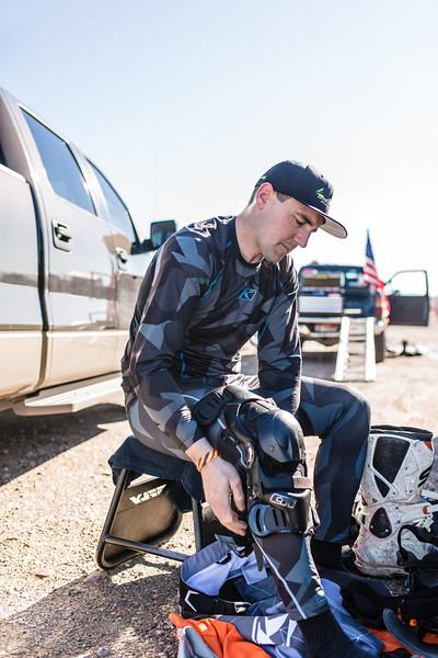 Shearer Photo Video-9647.jpg