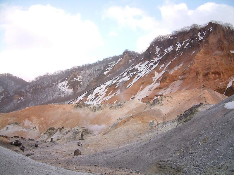 2004-03-31-069.JPG