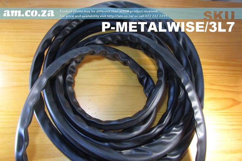 Full-wires.jpg