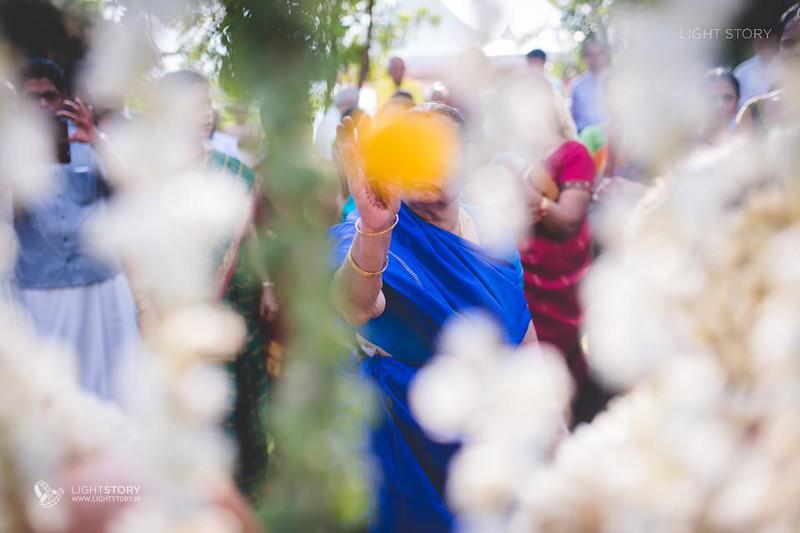 LightStory-Sriniketh+Pavithra-Tambram-Wedding-Chennai-032.jpg