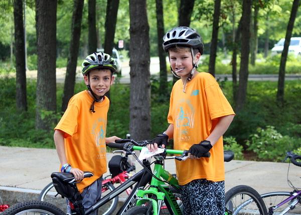 PMC Franklin Kids Ride 2016 (23).JPG